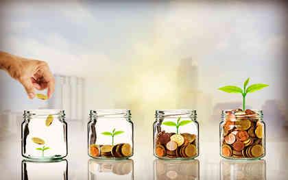 退休再就业的社会保险补贴的标准