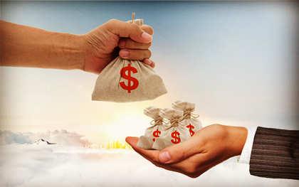 社会保险补贴领取的条件