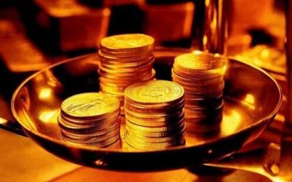 无抵押信用贷款办理的流程