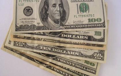 民间借贷风险如何规避
