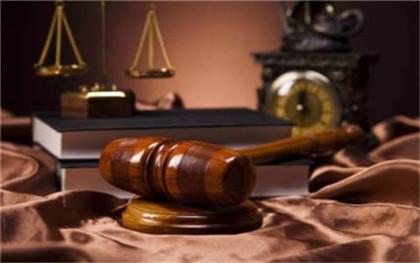 欠条已过诉讼时效该怎么办
