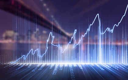 股权投资的评估方法有哪些