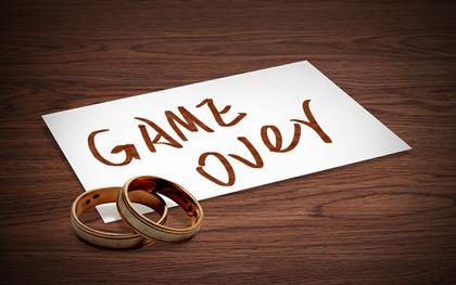 离婚债务纠纷处理办法是什么