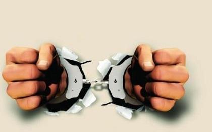 假释和减刑哪个法院裁定