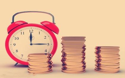 外资企业股权变更的详细流程