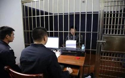 行政拘留暂缓执行的期限
