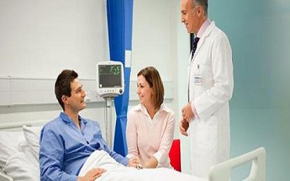 住院医疗保险和意外医疗险是否可同时报销