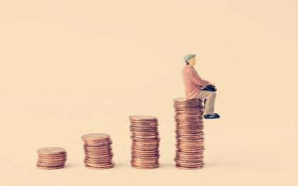 融资租赁利息超过24%有效吗