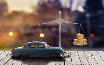 个人二手车买卖有哪些风险