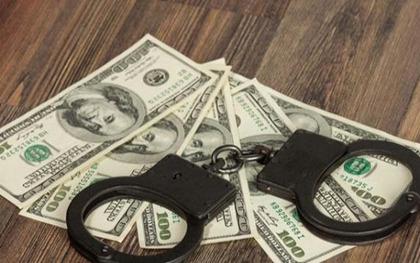 盗窃罪最低立案金额