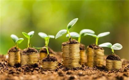 个人买房商业贷款最高年限