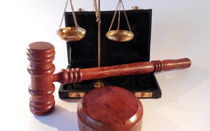 行政诉讼二审新证据的认定是如何