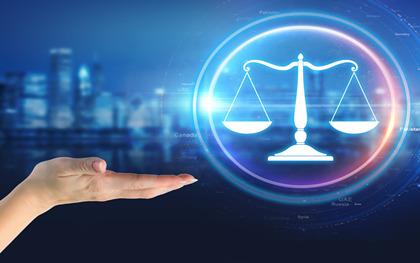 担保法对保证人的限制如何