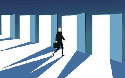 企业破产程序及清偿顺序