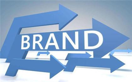 驰名商标和注册商标保护区别