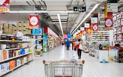 广告与消费者行为的关系