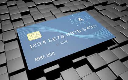 信用卡还款方式哪种好