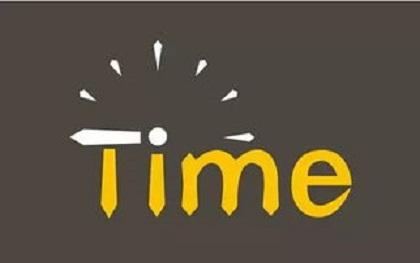 企业年检过了时间怎么办