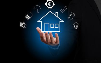 房产证过户流程怎么走