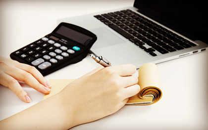 有限责任公司破产债务怎么办
