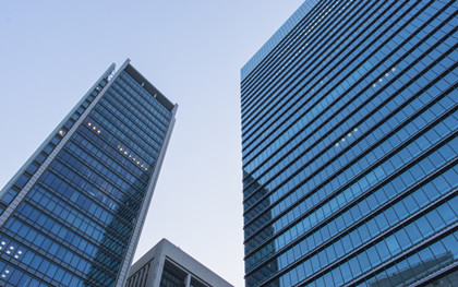 企业所得税的扣除原则和范围