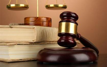可以设定行政强制措施的法律规范