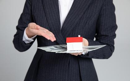 如何计算房屋抵押贷款额度
