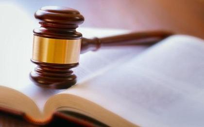 侵犯知识产权罪的构成要件