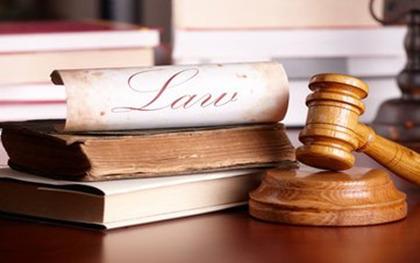 侵犯知识产权罪量刑标准