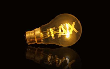 劳务费的差额征税的税额是怎么算