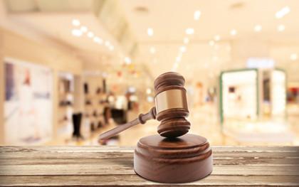 劳动仲裁裁决期限的规定