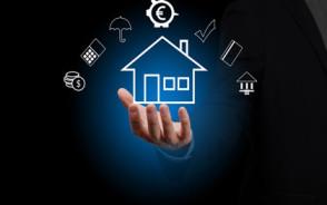 房屋租赁合同如何行使解除权