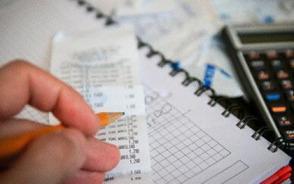 個稅抵扣項目具體有哪些