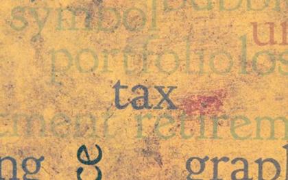 个税起征点提高有哪些影响