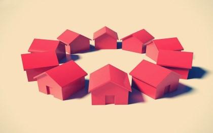共有产权住房如何申请