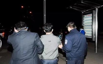行政拘留暂缓执行的申办程序
