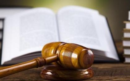 管辖权异议审查期限