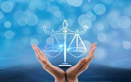民事訴訟證據的基本特征