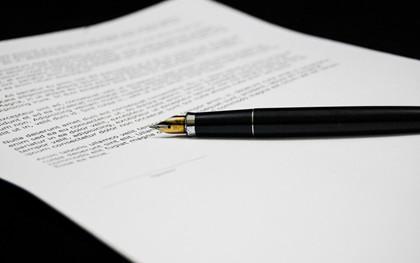 如何写借款申请书