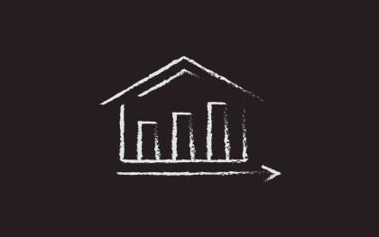 二套房契稅征收標準2019