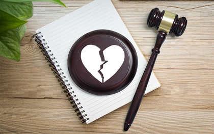 2019年訴訟離婚程序有哪些