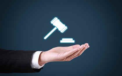 起诉离婚第二次一定会判离吗