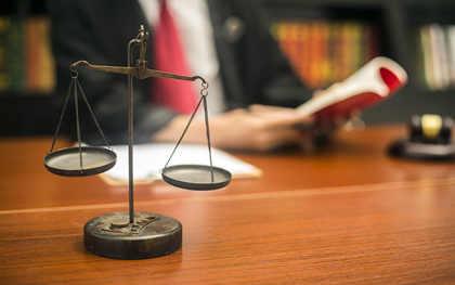 起訴離婚的判離條件有哪些