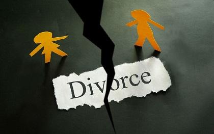 离婚证丢失异地怎么补办