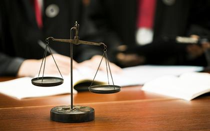 劳动争议诉讼存在反诉吗