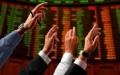 公司注銷要股東大會決議嗎