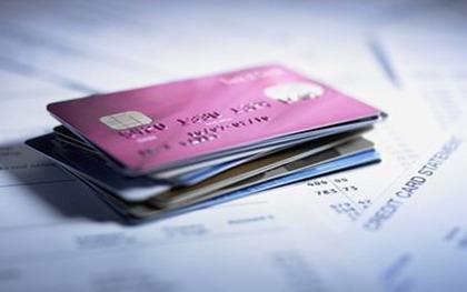 退伍军人无息贷款的申请条件