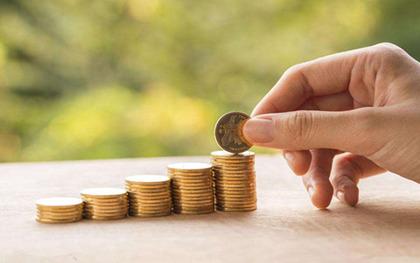 中小企业无息贷款条件有哪些