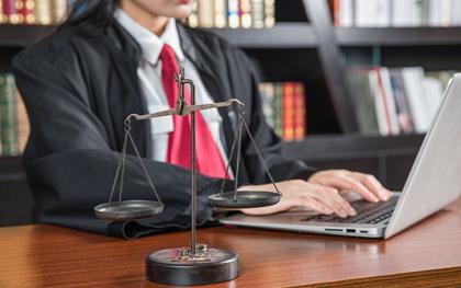 廣告法對虛假廣告的處罰標準