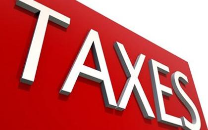 如何举报企业偷税漏税